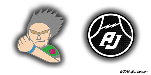 logo②