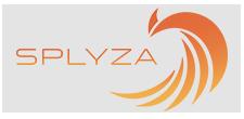 logo_splyza2